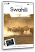 Learn Swahili - Instant USB Swahili