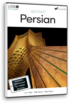 Learn Persian - Instant USB Persian