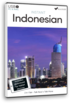 Learn Indonesian - Instant USB Indonesian