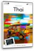 Learn Thai - Instant USB Thai