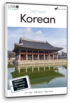 Learn Korean - Instant USB Korean