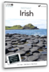 Learn Irish - Instant USB Irish