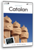 Learn Catalan - Instant USB Catalan