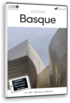 Learn Basque - Instant USB Basque