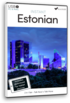 Apprenez estonien - Instant USB estonien
