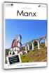 Learn Manx - Instant USB Manx