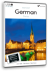 Learn Swiss German - Instant USB Swiss German