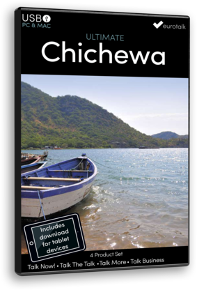 Ultimate Set Chichewa