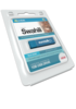 Leer Swahili - Talk Now ! USB Swahili