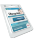 Leer Mongools - Talk Now ! USB Mongools