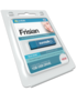 Apprenez frison - Talk Now! USB frison