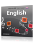 Learn English (British) - Rhythms English (British)