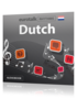 Learn Dutch - Rhythms Dutch