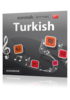 Learn Turkish - Rhythms Turkish