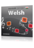 Learn Welsh - Rhythms Welsh