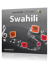 Learn Swahili - Rhythms Swahili