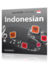Learn Indonesian - Rhythms Indonesian