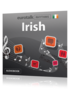 Learn Irish - Rhythms Irish