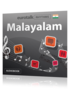 Learn Malayalam - Rhythms Malayalam