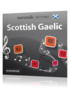 Learn Scottish Gaelic - Rhythms Scottish Gaelic