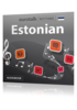 Learn Estonian - Rhythms Estonian