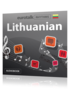 Learn Lithuanian - Rhythms Lithuanian