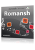 Learn Romansh - Rhythms Romansh