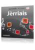 Learn Jèrriais - Rhythms Jèrriais