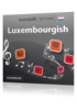 Learn Luxembourgish - Rhythms Luxembourgish