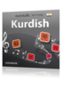 Learn Kurdish (Sorani) - Rhythms Kurdish (Sorani)