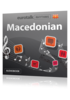 Learn Macedonian - Rhythms Macedonian
