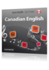 Learn English (Canadian) - Rhythms English (Canadian)