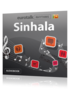 Learn Sinhala - Rhythms Sinhala