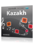 Learn Kazakh - Rhythms Kazakh