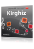 Learn Kyrgyz - Rhythms Kyrgyz