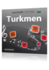 Learn Turkmen - Rhythms Turkmen
