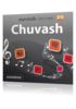 Learn Chuvash - Rhythms Chuvash