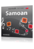Learn Samoan - Rhythms Samoan