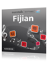 Learn Fijian - Rhythms Fijian