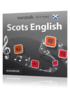 Learn English (Scottish) - Rhythms English (Scottish)