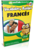 Vocabulary Builder Francés