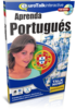 Talk Now Portugués