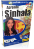 Talk Now Sinhala