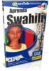 Aprender Swahili - Talk Now Swahili
