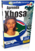 Aprender Xhosa - Talk Now Xhosa