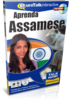 Aprender Assamese - Talk Now Assamese