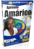 Aprender Amharico - Talk Now Amharico