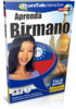 Aprender Birmano - Talk Now Birmano