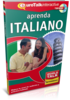 World Talk Italiano