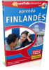 World Talk Finlandés